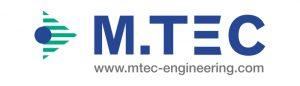 M.Tec