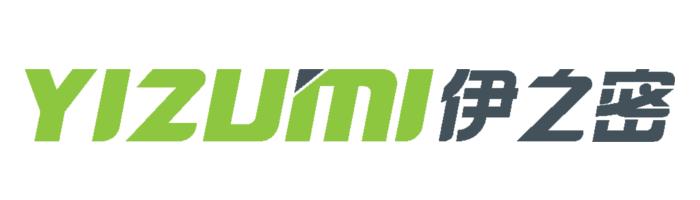 Yizumi