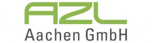 AZL Aachen GmbH