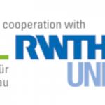 AZL - Aachener Zentrum für integrativen Leichtbau der RWTH Aachen