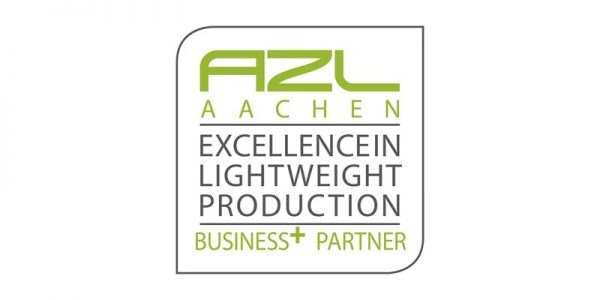 AZL launched their new Partnership Model: Business+ Partnership
