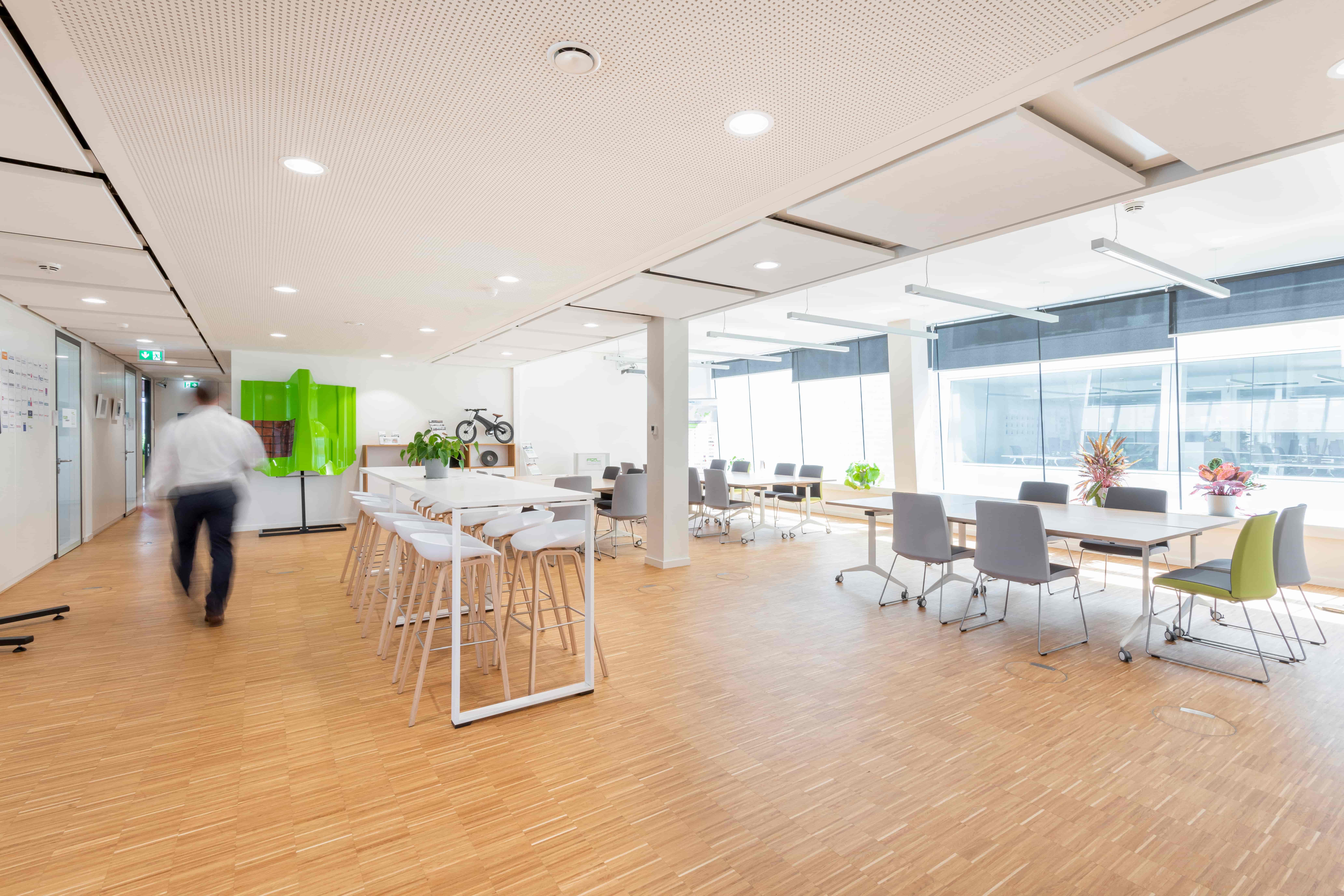 Büro_Image