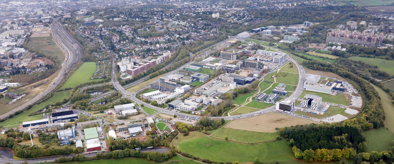 RWTH-Aachen-Campus©Campus-GmbH_Steindl