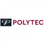 POLYTEC Holding AG