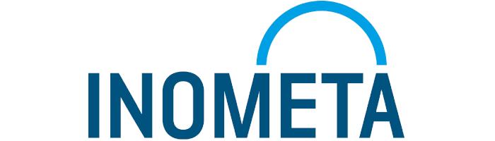 AZL Partner Logo