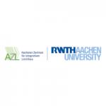 Aachener Zentrum für integrativen Leichtbau der RWTH Aachen