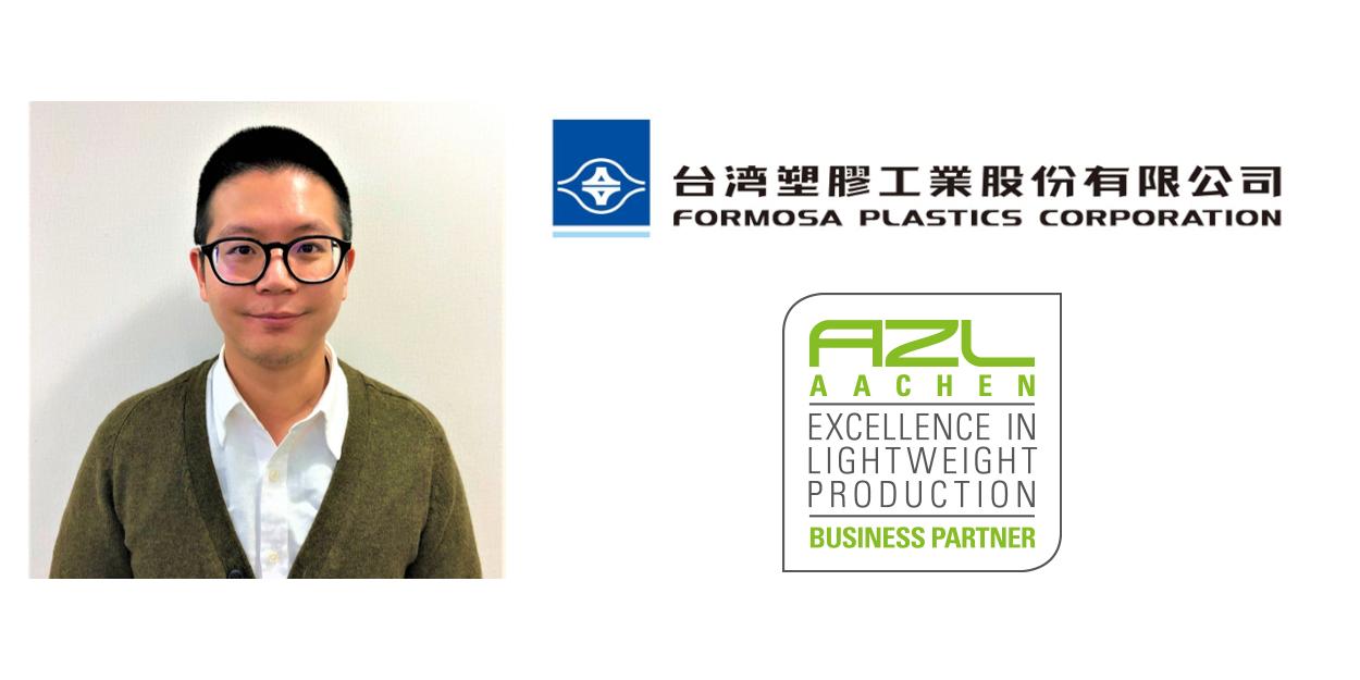 AZL Partner Formosa #18